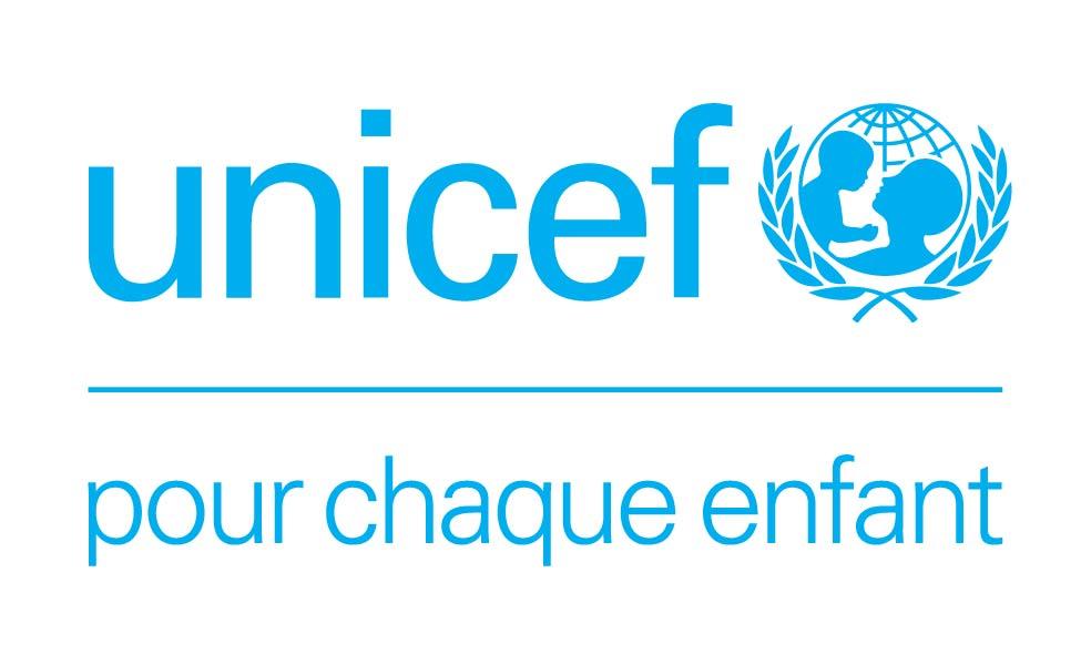 UNICEF_ForEveryChild_Cyan_Vertical_RGB_FR-01
