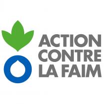 UN COORDINATEUR DE PROJET DE DÉVELOPPEMENT DES SERVICES CIVIQUES EN RÉGION (H/F) -ACF