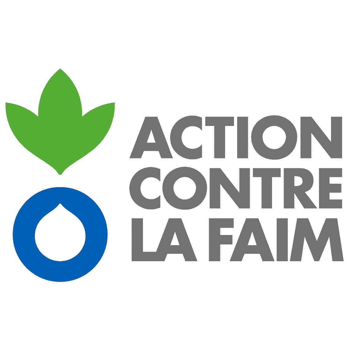acf-logo_0