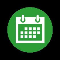 Matinée d'échanges sur la réforme du plan comptable – 18 Mars 2019