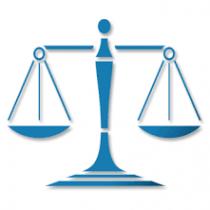 Flash info Juridique et Fiscal – Bilan PLF 2019