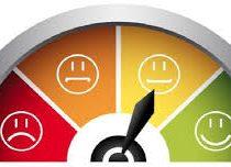 Save the date ! Restitution Baromètre Image & Notoriété [Accès Membres]
