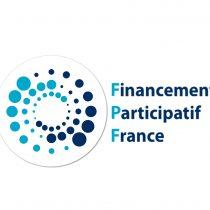 Baromètre du crowdfunding en France en 2018