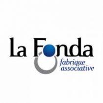 Etude « Bénévolat et bénévoles en France en 2017 » – Janvier 2019