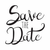Save The Date – Assemblée générale