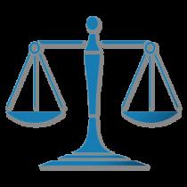 Flash Info juridique et fiscal – Actualités du mois de Janvier 2019