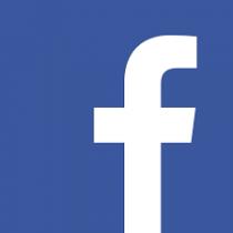 Facebook Donate – GT Webmarketing