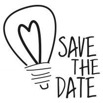 Save the Date – Formation juridique sur les legs & baux