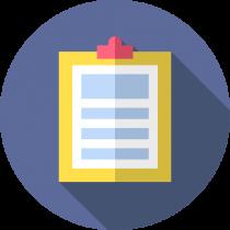 Rapport HCVA : L'engagement associatif ouvert à tous