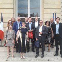 Edito de Juillet – Mobilisation pour défendre le mécénat