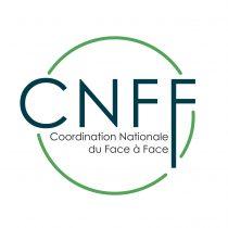 7 nouveaux membres à la CNFF!