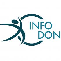 Save the date : Nouveau site Infodon.fr le 3 octobre 2019 !