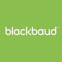 Etude sur le Fundraising en Peer to Peer – Blackbaud