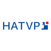 Save the Date : Info Day du HATVP